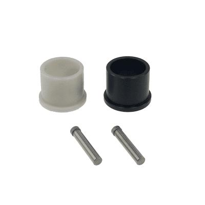 TransGo 5r110 pump alignment tool