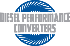 Diesel Performance Converters | The Best Diesel Converters at the Best Price
