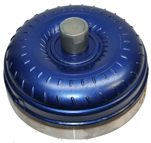 allison 3b+ 2200 stall torque converter