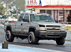 Camomax Racing