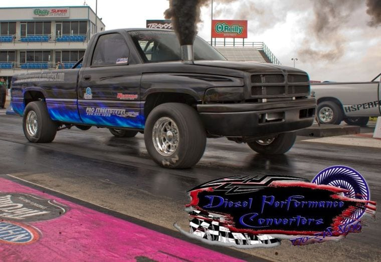 diesel-performance-racing