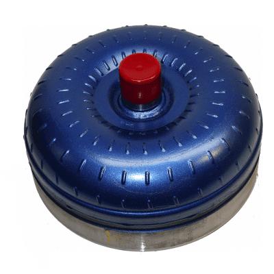 Medium Duty Torque Converters